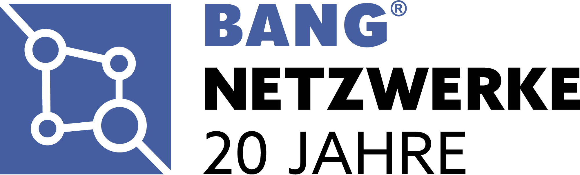 logo_bang_off
