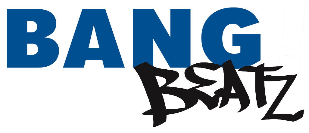 BANG-BEATZ-Logo.png