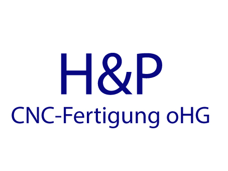 H&P-Fertigung