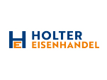 Holter